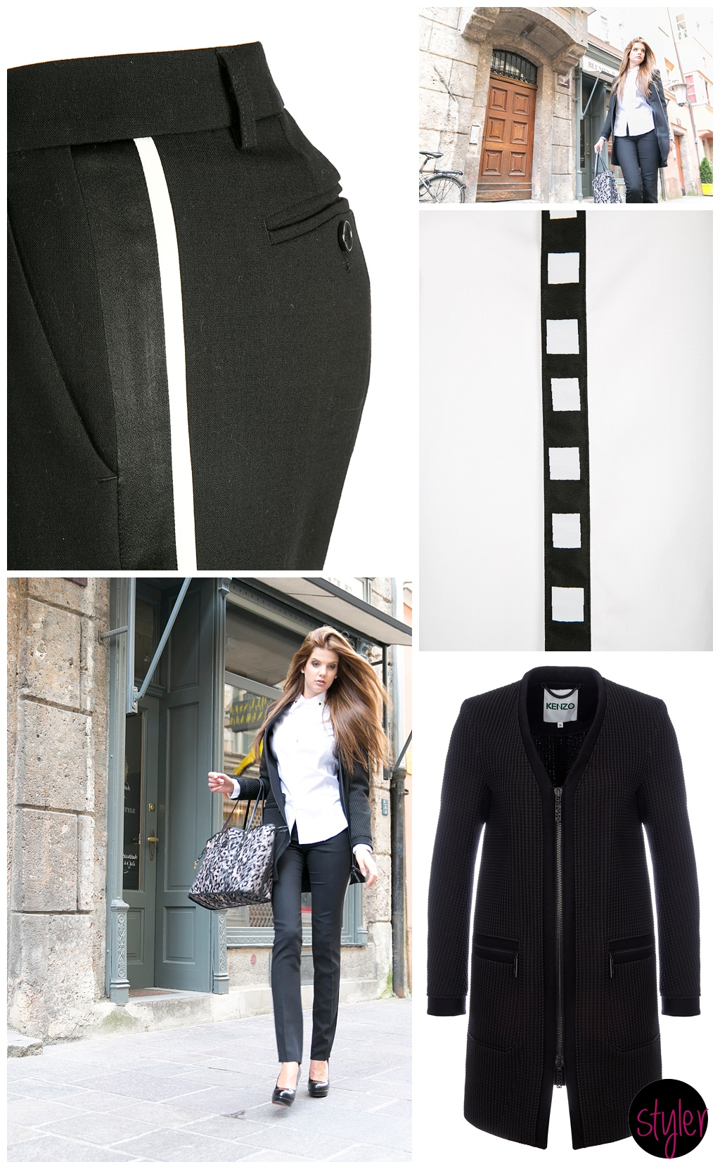 Outfit Business_0024