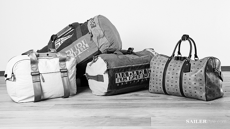 praktische-reisetaschen-weekender-qwstion-mcm-napapijri1-sw