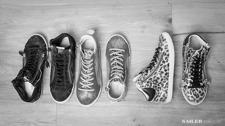 sneaker-leo-print-leopard-damen-schuhe-ginob-schmid-2