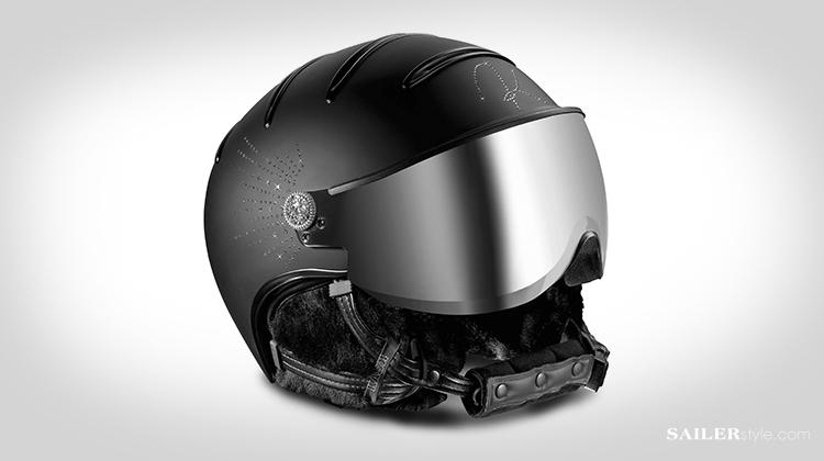 beitragsbild-designer-Helme