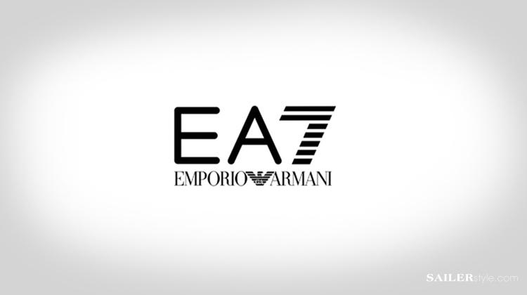 BEITRAGSBILD-EA7