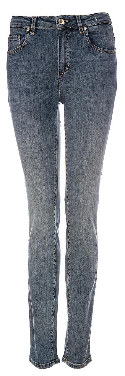 jeans-wie-finde-ich-die-richtige-sailerstyle-rosner_damen_stretchjeans_anny_pipe_b_71637_353_1428