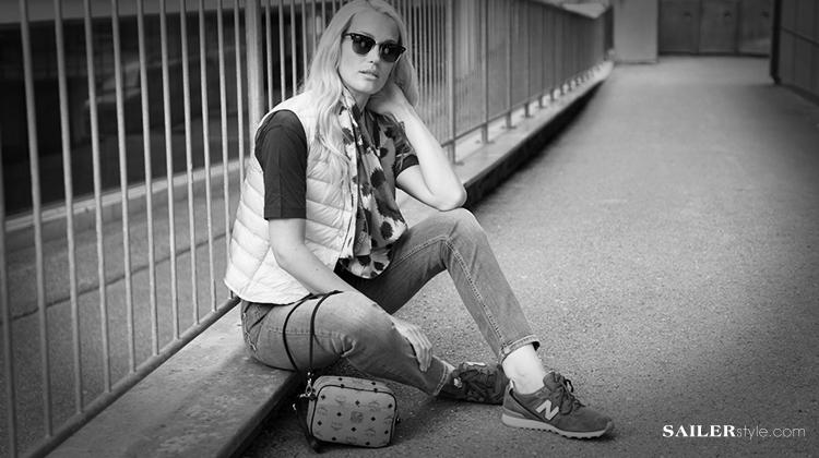 Jeans-welche-ist-die-richtige-onlineshop-online-shopping-online-mode-kaufen