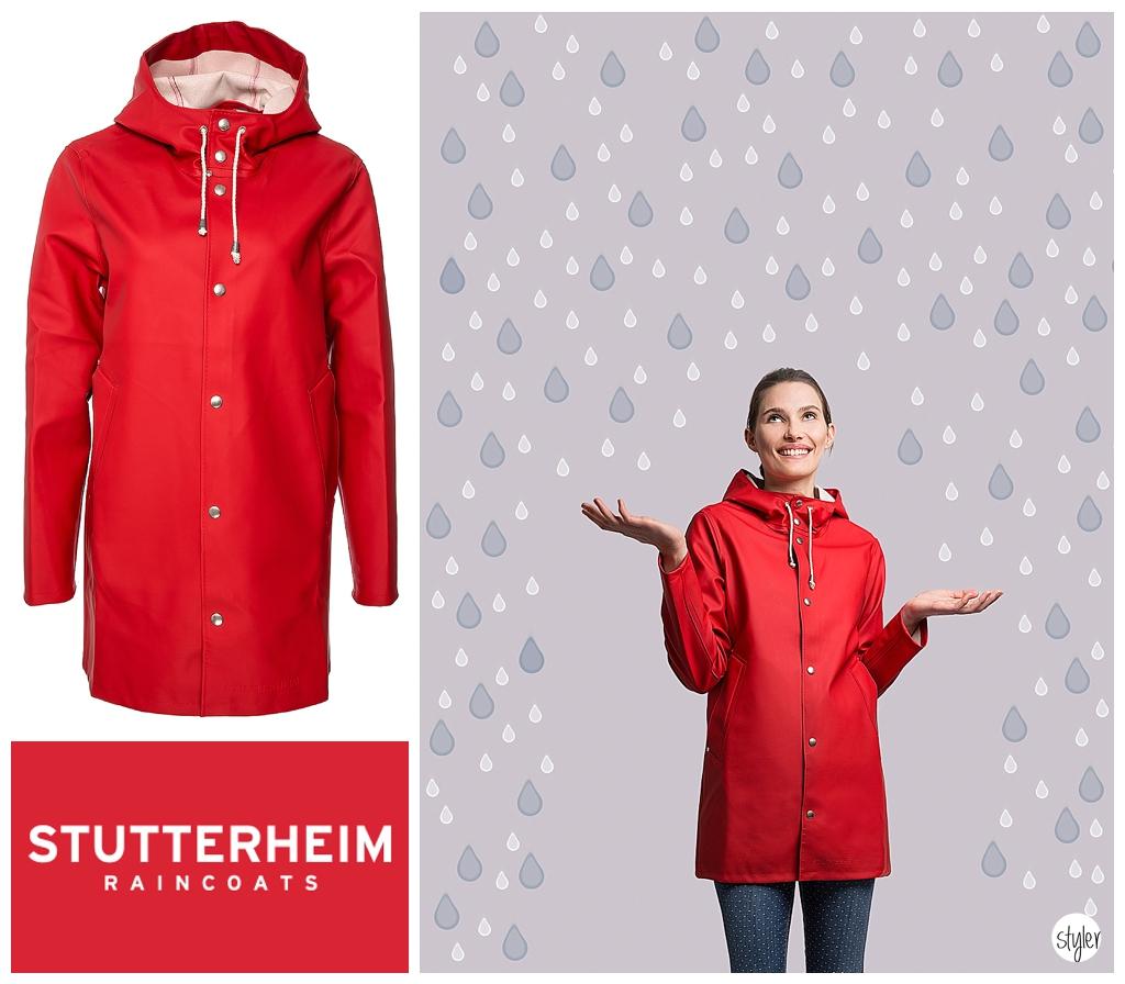 Regenjacken-regenjacke-sailerstyle-onlineshop-stutterheim-colmar-moncler-der-perfekte-regenlook_001