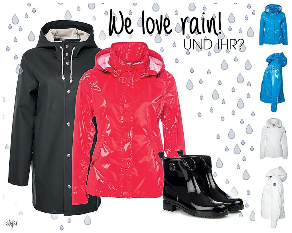 Regenjacken-regenjacke-sailerstyle-onlineshop-stutterheim-colmar-moncler-der-perfekte-regenlook_002