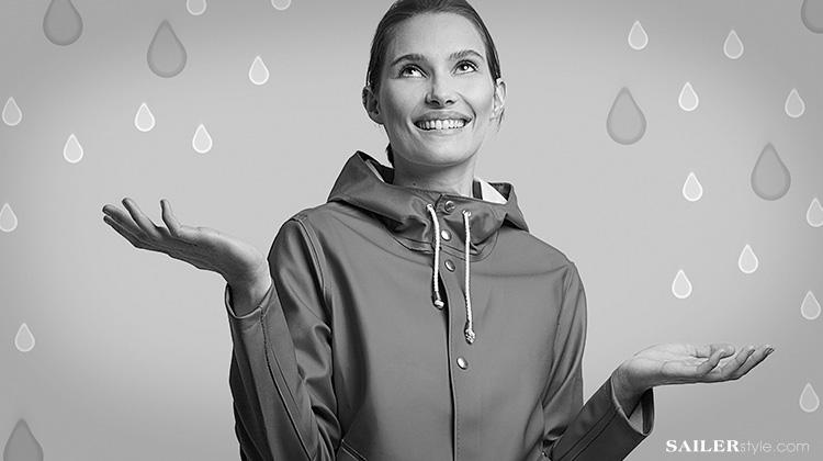 Stutterheim-der-perfekte-regenlook-outfit-sailerstyle-onlineshop