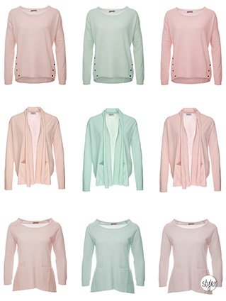 Damenmode-Basics-repeat-cashmere-new-balance-shooting-johanna-witt-outfit-damenmode-onlineshop-sailerstyle-001