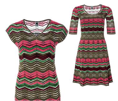 Sommerkleider-von-M-Missoni-bunt-gestreift-gestrickt-outfit-damenmode-onlineshop-sailerstyle-003