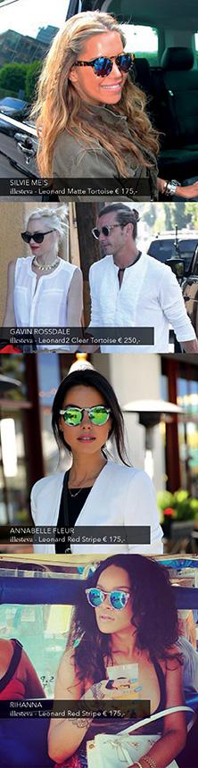 Damenmode-accessoires-Sailerstyle-onlineshop-fashion-store-seefeld-Sailer-Illesteva-Sonnenbrillen1