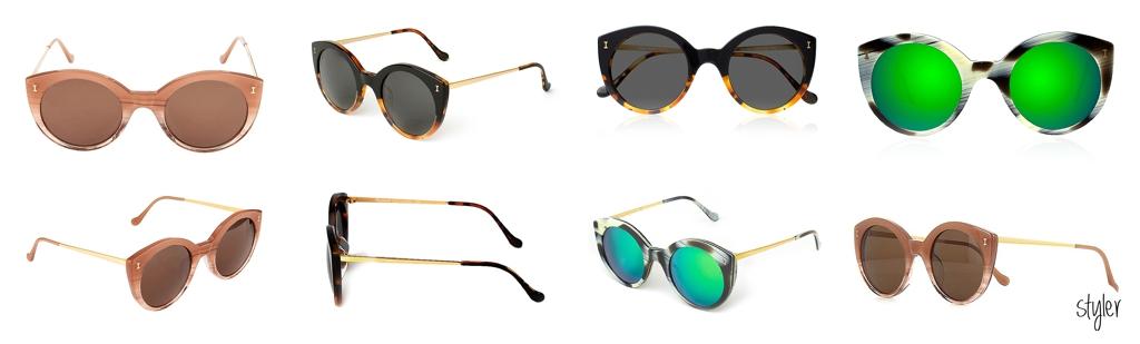 Damenmode-accessoires-Sailerstyle-onlineshop-fashion-store-seefeld-Sailer-Illesteva-Sonnenbrillen2