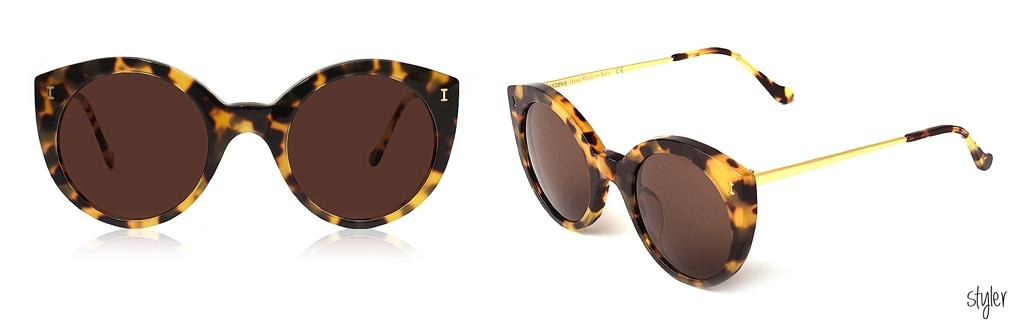 Damenmode-accessoires-Sailerstyle-onlineshop-fashion-store-seefeld-Sailer-Illesteva-Sonnenbrillen3