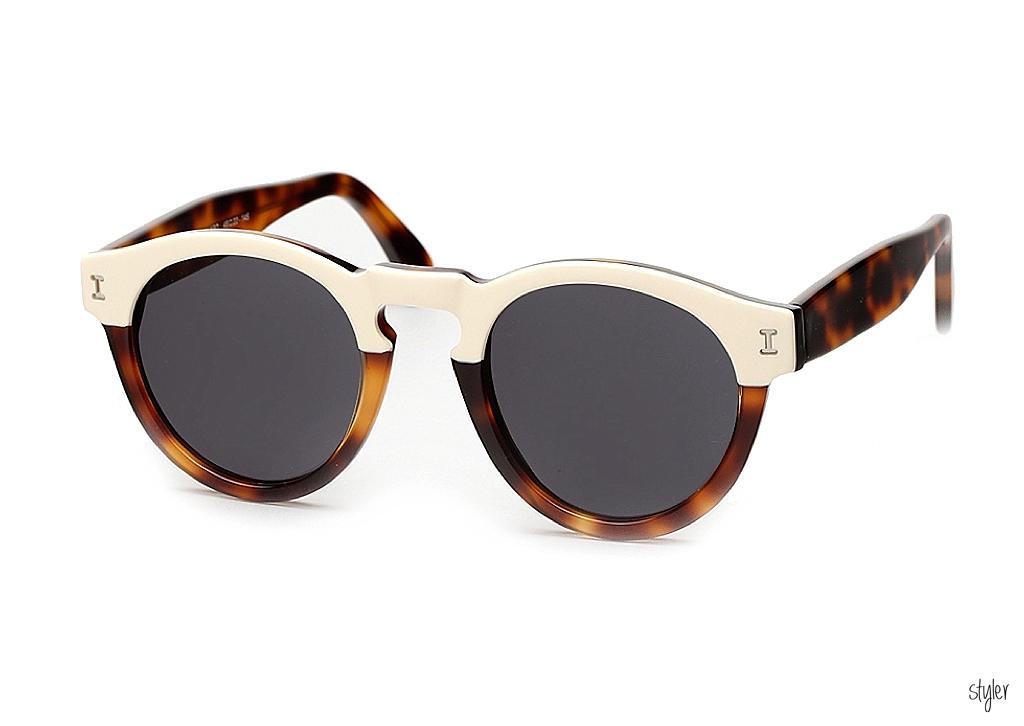 Damenmode-accessoires-Sailerstyle-onlineshop-fashion-store-seefeld-Sailer-Illesteva-Sonnenbrillen5
