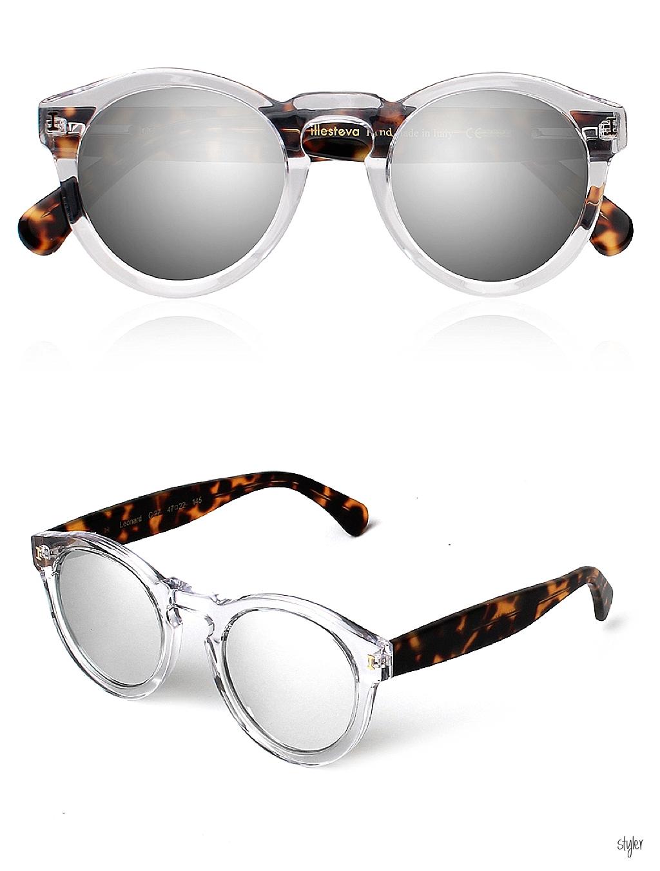 Damenmode-accessoires-Sailerstyle-onlineshop-fashion-store-seefeld-Sailer-Illesteva-Sonnenbrillen6