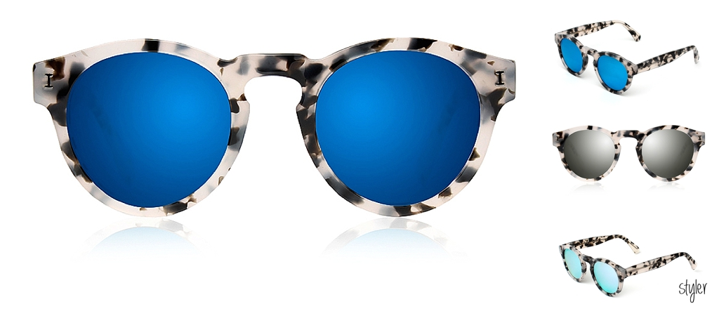 Damenmode-accessoires-Sailerstyle-onlineshop-fashion-store-seefeld-Sailer-Illesteva-Sonnenbrillen7