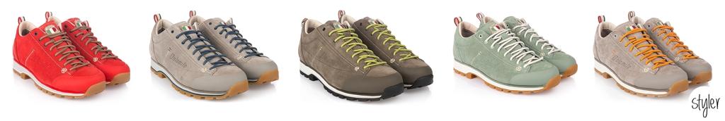 Dolomite-54-Schuhe-sind-wunderbar-wanderbar-online-shop-modehaus-seefeld-fashion-store_005