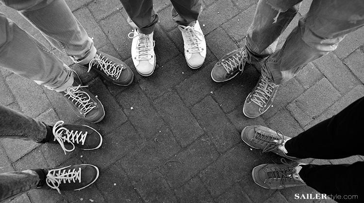 Dolomite-54-Schuhe-sind-wunderbar-wanderbar-online-shop-modehaus-seefeld-fashion-store_007