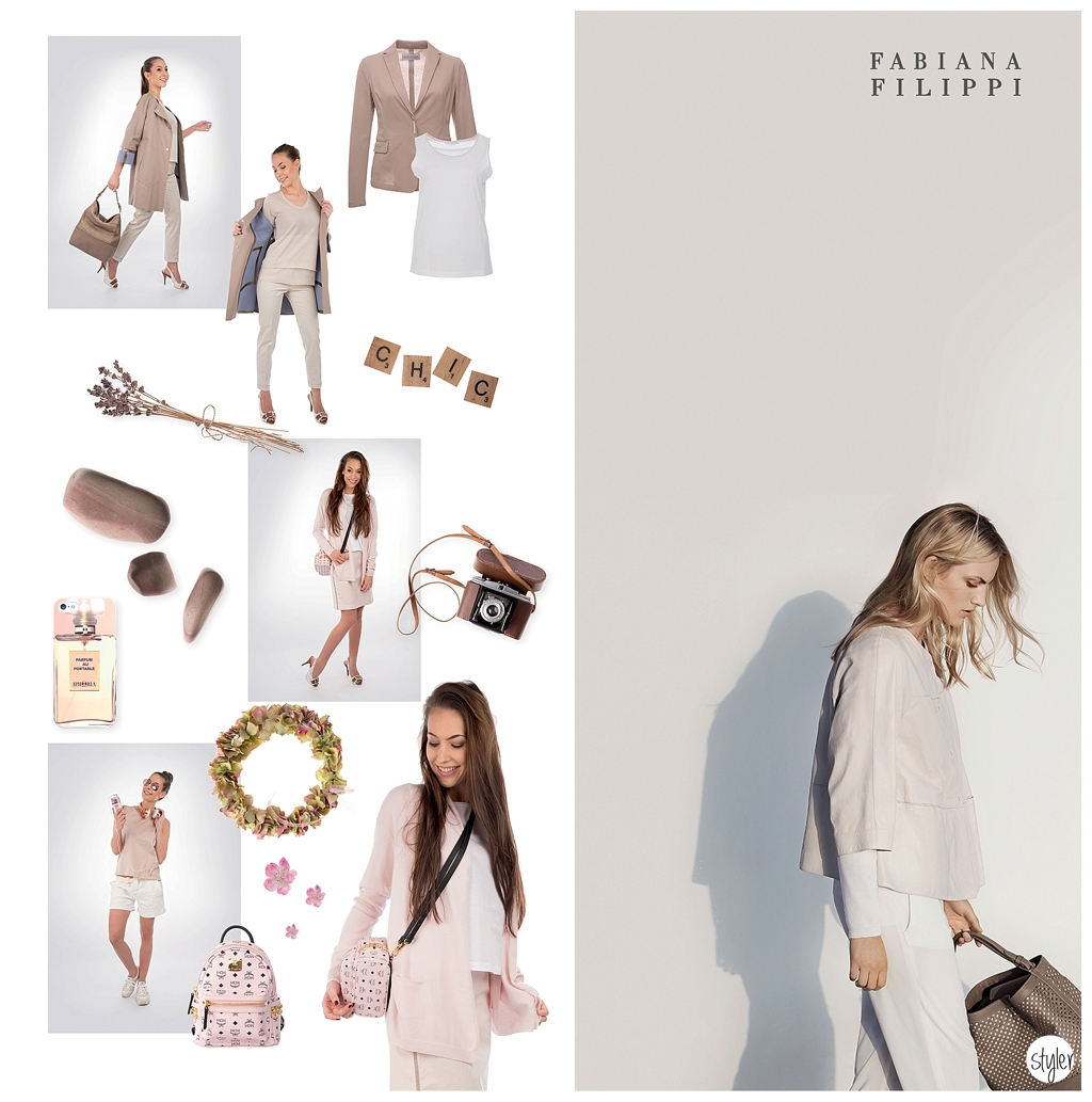 Nude-Farben-Non-Color-Fashion-Trend-im-Sommer-Fabiana-Filippi_003