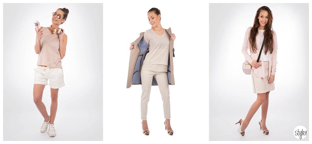 Nude-Farben-Non-Color-Fashion-Trend-im-Sommer-Fabiana-Filippi_004