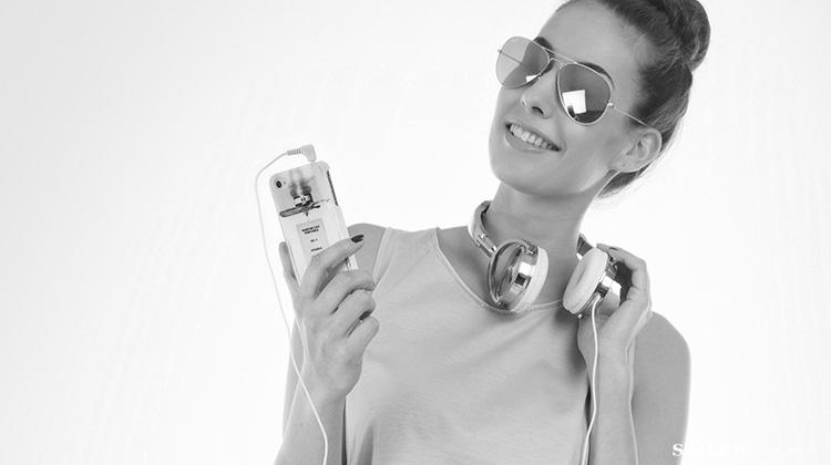 Nude-Farben-Non-Color-Fashion-Trend-im-Sommer-Fabiana-Filippi_sailer-seefeld-onlineshop-sailerstyle-fashion-store