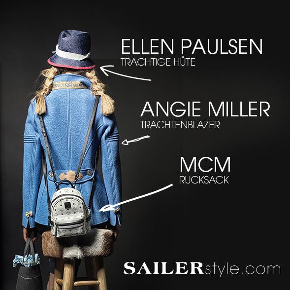 Oktoberfest-mode-damen-1-onlineshop-sailerstyle