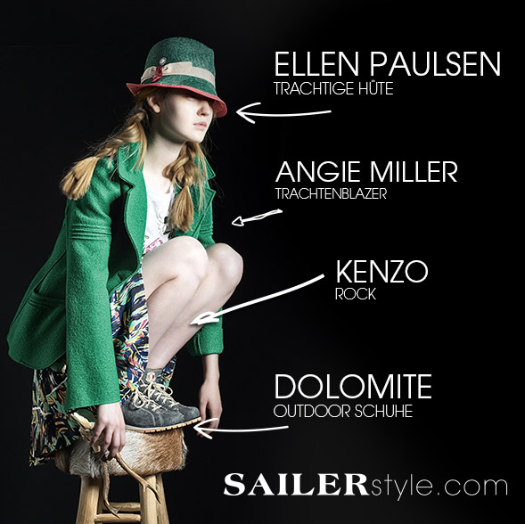 Oktoberfest-mode-damen-3-onlineshop-sailerstyle