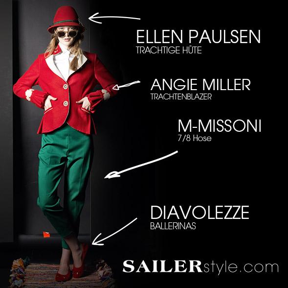 Oktoberfest-mode-damen-4-onlineshop-sailerstyle