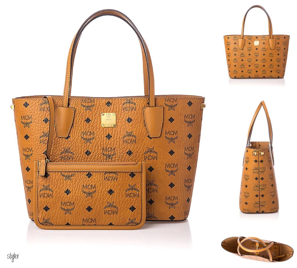 Sailerstyle-onlineshop-fashion-store-seefeld-Sailer-MCM-Shopper-Kollektion-Sommer-2015-002 2