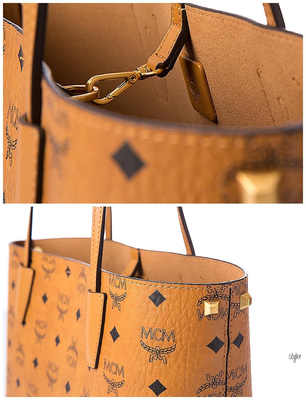 Sailerstyle-onlineshop-fashion-store-seefeld-Sailer-MCM-Shopper-Kollektion-Sommer-2015-003 2