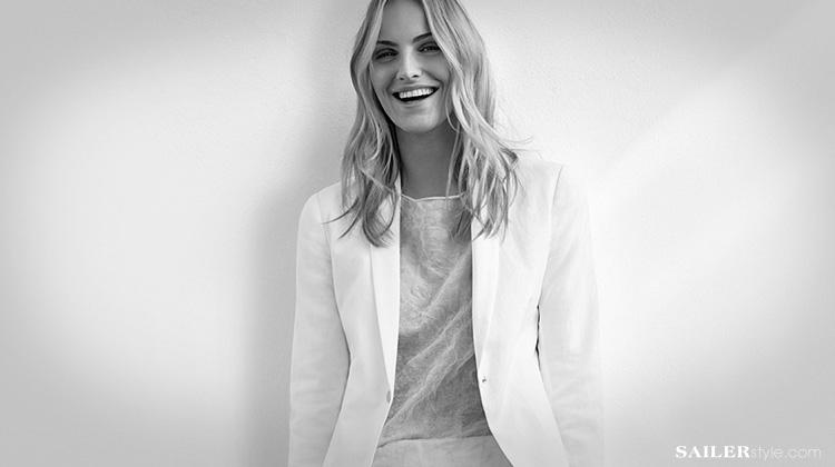 White-Night-Outfit-damenmode-ganz-in-weiss-der-perfekle-look