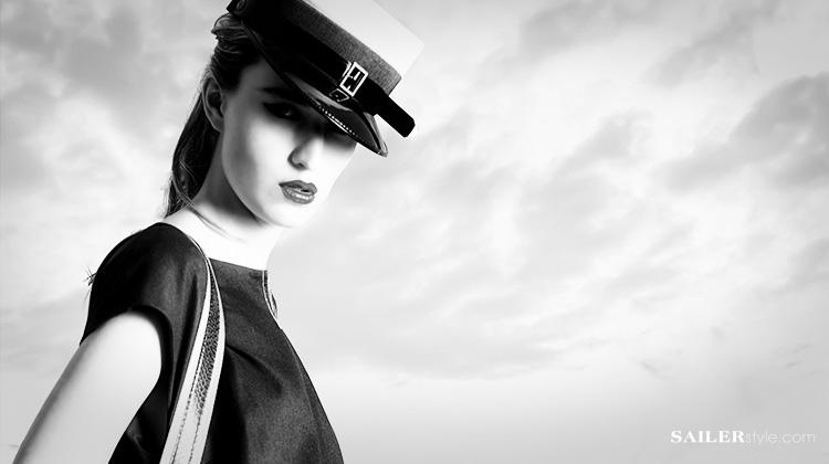 Maritime-Look-Streifen-Outfit-onlineshop-online-shopping-online-mode-kaufen-sailerstyle-sailer-seefeld-blau-weiss