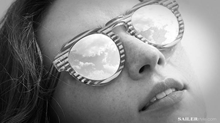 illesteva-sonnenbrille-sommer-kollektion-2015-accessoires-Mode-damen-sailerstyle-onlinesop-modehaus-sailer