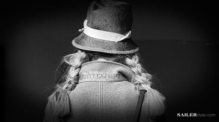 Oktoberfest-Outfit-ohne-Dirndl-rock-trachtenblazer-sailerstyle-onlineshop-sw