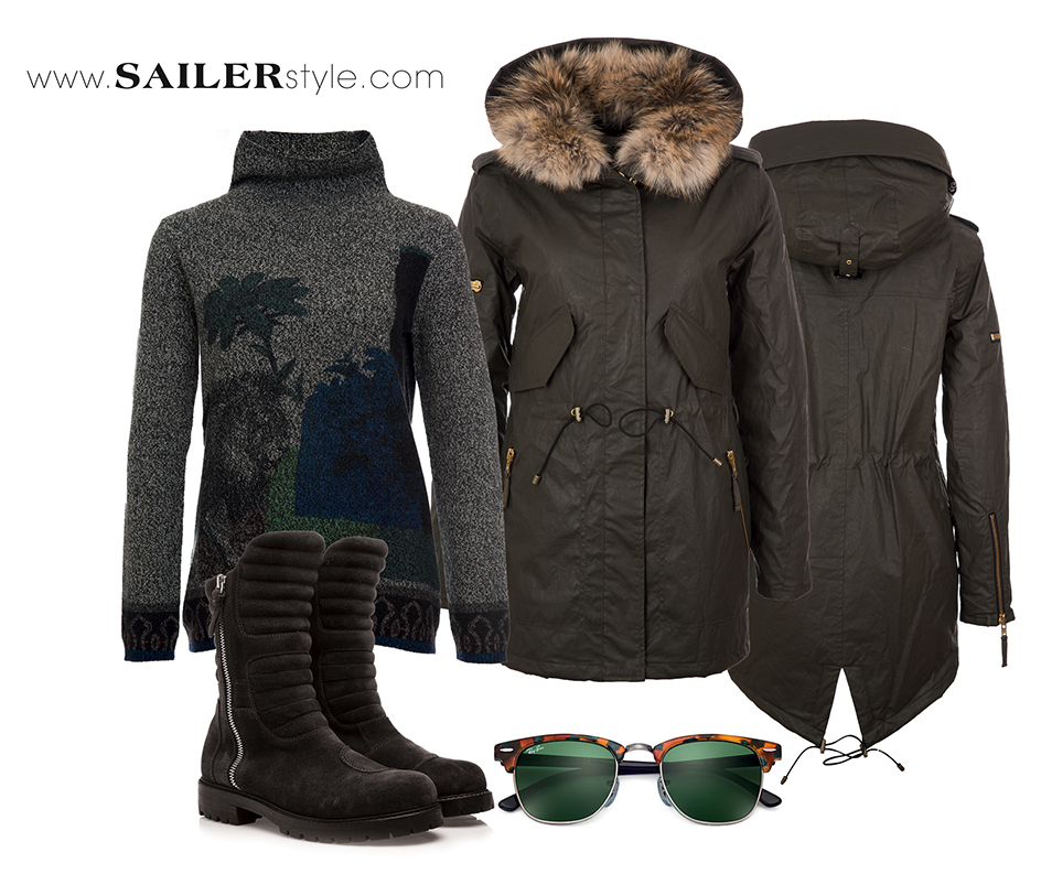 Sam-ny-etro-ray-ban-schmid-outfit-look-sailerstyle-onlineshop
