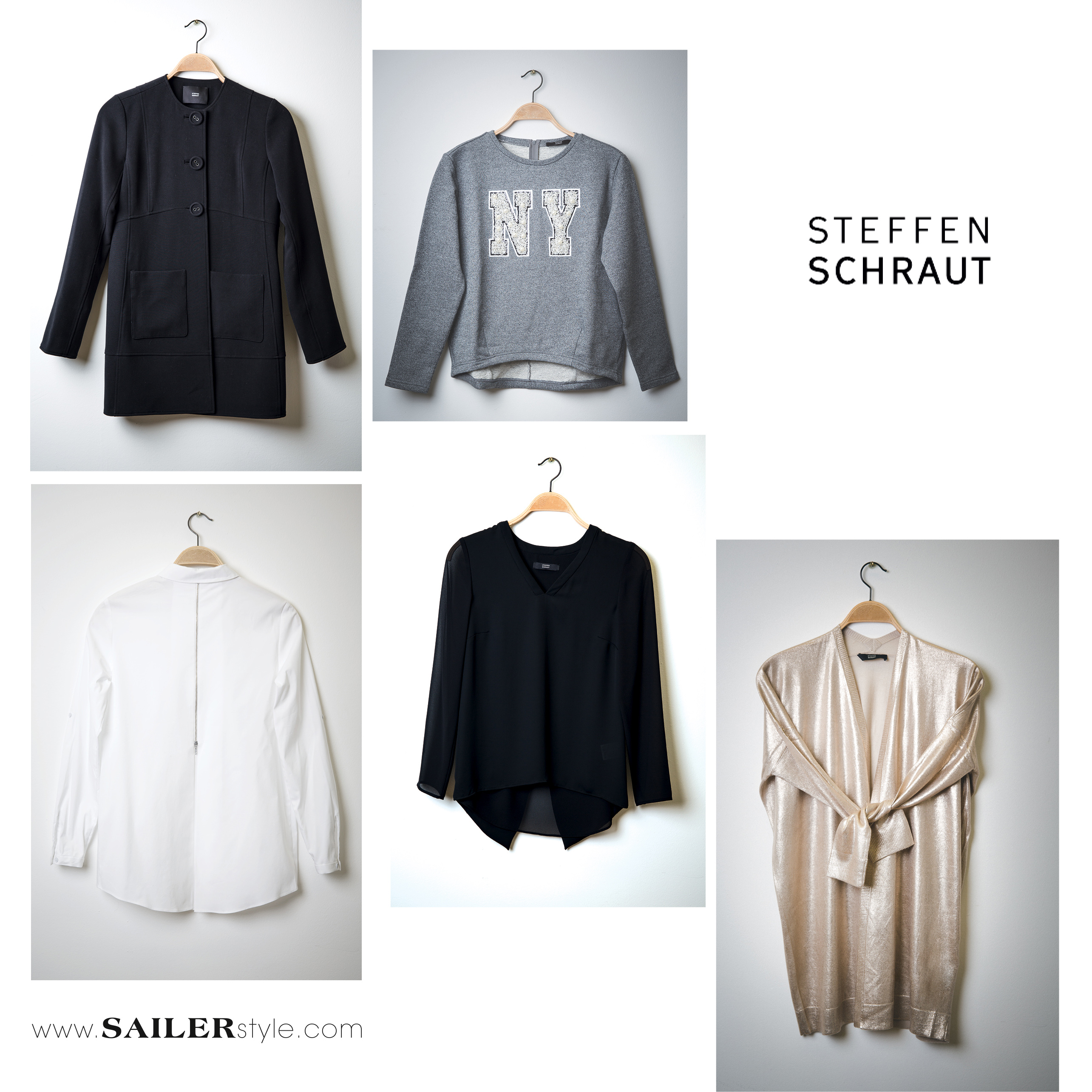 Steffen-Schraut-damen-mode-onlineshop-sailerstyle