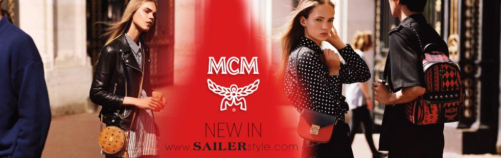 MCM-Handtasche-crossbody-shopper-sailer-herbst-winter-2016-seefeld-tirol-onlineshop-sailerstyle015